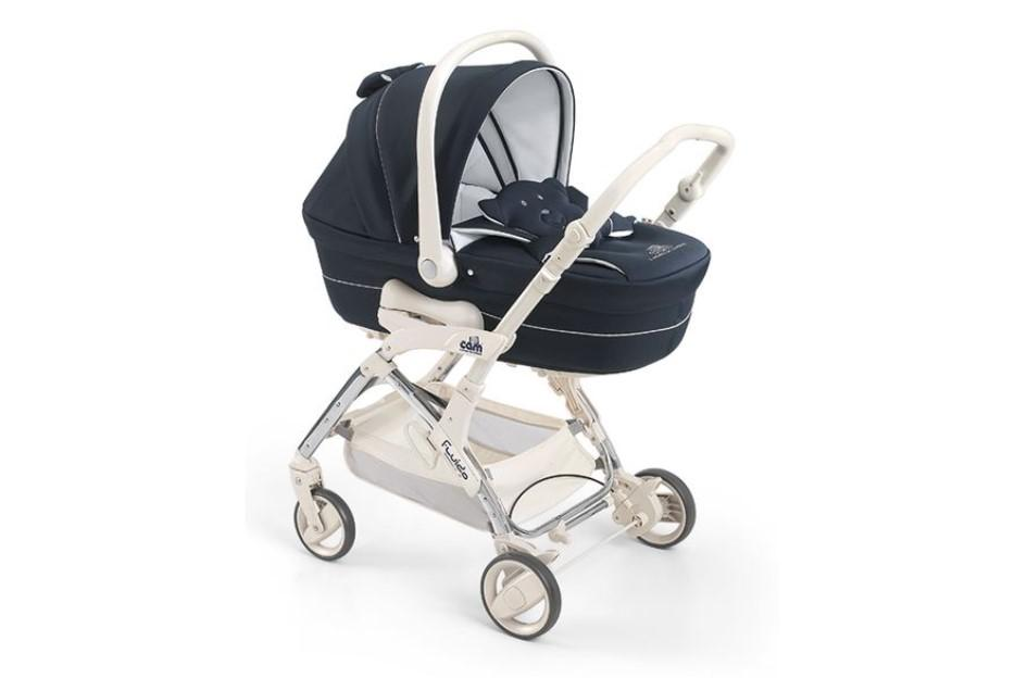 Top baby strollers 2 in 1. Best strollers  rating a717eb0bcf