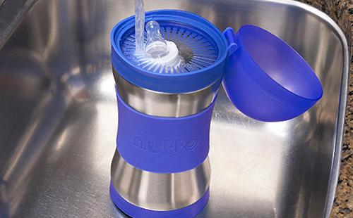 Как подогреть грудное молоко: можно ли греть в микроволновке, как разогревать в бутылочке