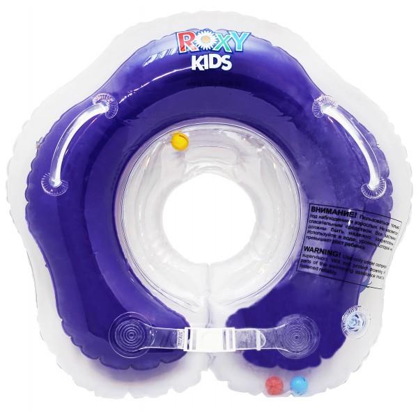 Круг для купания новорожденных, как купать с помощью круга с видео