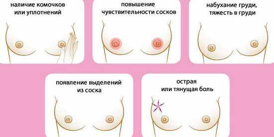semochnoy-ploshadke-erektsiya-soskov-grudi-u-zhenshin
