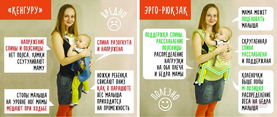 С.И.Ожегов, Н.Ю.Шведова. Толковый словарь русского языка (С-Я) 62
