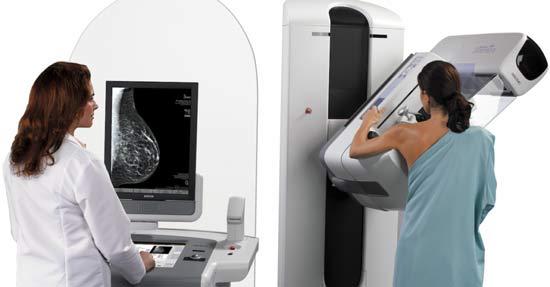 54c7c8aaf Aby ste znížili šance na rakovinu, mali by ste pravidelne navštevovať  gynekológa, mamológa (robiť mamografiu), dávať pozor na prsia, zmeniť svoj  životný ...