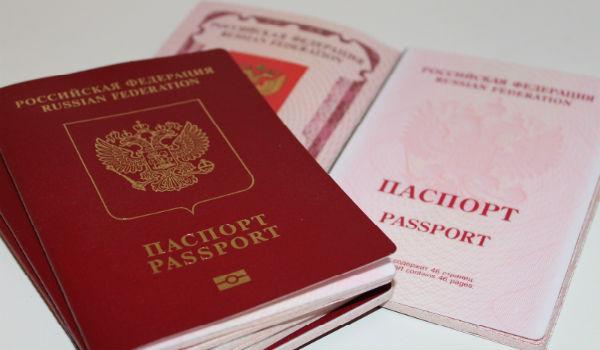 bfad678f1 Ak uplynie platnosť alebo už skončila platnosť, musíte požiadať o migračné  služby podaním žiadosti o nový dokument.