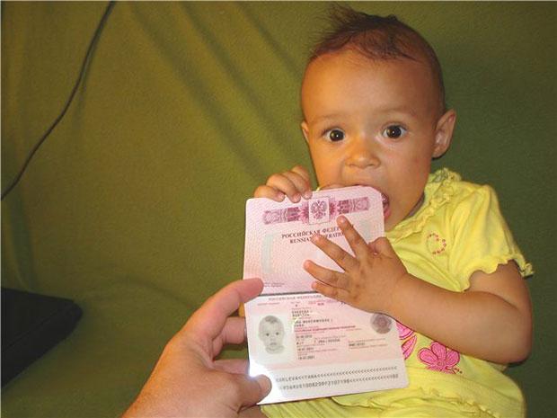 Поэтому на сегодняшний день собственный загранпаспорт ребенка — неотъемлемая вещь для семей, желающих путешествовать с малышом.